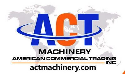 ACT Machinery