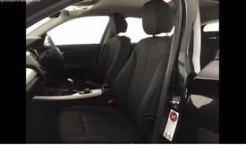 BMW 1 series (Quick sell)