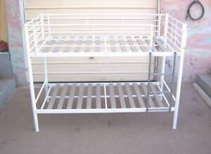 Children's Room  Bunk Bed Inala Brisbane South West Preview