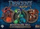 Descent Contemporary Manufacture Board & Traditional Games
