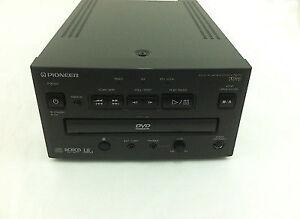 PIONEER DVD-V7200