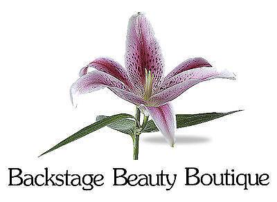 Backstage Beauty Boutique