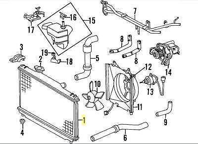 vw parts catalog ebay 1986 Volkswagen Beetle