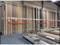 Carpet Sale From Only £5.99m² Private seller supply & fit.