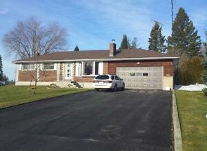 Money in an RRSP? Why rent when you could buy! Kingston Kingston Area image 2
