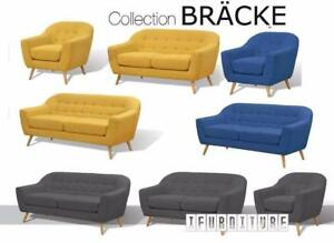 ifurniture Grand Opening Sale- 3 seats+2 seats+1 $899!! Big Sectional Sofa from $999