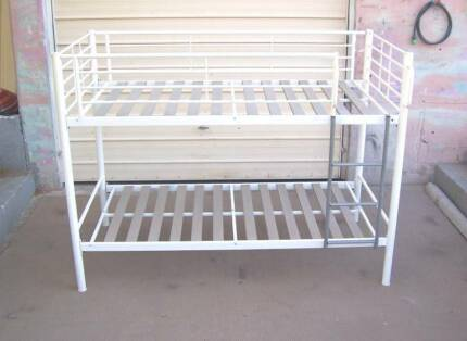 Children's Room  Bunk Bed