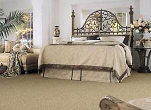 Polyester Carpet - 55oz-100% Cut Pile Polyester Frieze Saxony. ( 16 colors Available )