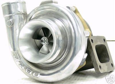 OBX T04R Turbo T4 750HP Supra RX7 GTR LS1 LS2 LS7 All