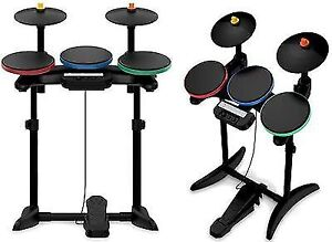 Looking for Drums adapter for Guitar Hero Wii