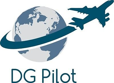 DGPilot AviationCollectibles&More