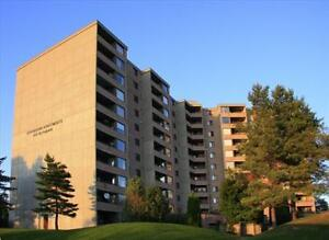 Fantastic 2 bedroom apartment for rent near 401! London Ontario image 10