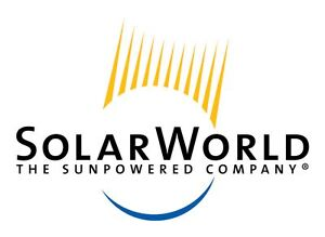 4 kW SOLAR INSTALLED MCS PV PANEL SYSTEM-SOLARWORLD sunmodule Plus BLACK German