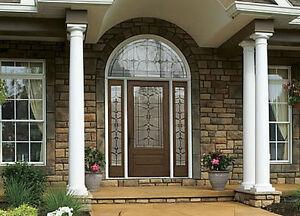 FREE WINDOW - DOOR REPLACEMENT QUOTE