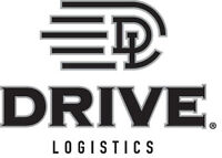 AZ COMPANY DRIVERS - Increased Rate Per Mile