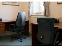 OFFICES TO RENT London EC2V - OFFICE SPACE London EC2V