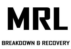 Breakdown / Breakdown and Recovery / Jump Starts / Recovery Truck / Recovery Service / 24/7