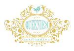 queeniesconsignment1240
