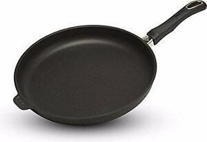 "Gastrolux 12.534""Frying Pan (32 cm) 132 GASTROLUX"