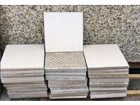 Floor/wall tiles