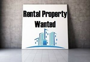 WANTED NOR rental Craigie Joondalup Area Preview