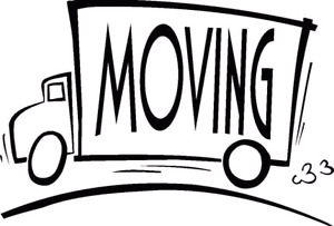 HELP WANTED TO LOAD & UNLOAD UHAUL TRUCK