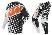 KTM Gear