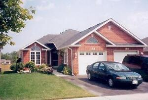 ROOM FOR RENT IN NORTH END OF WELLAND