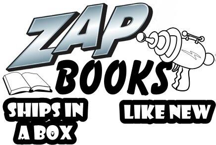 zap-like-new-ships-in-a-box