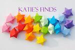Katies Finds