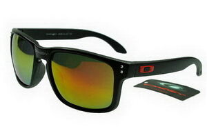 popular and hot selling Oakley Sunglasses