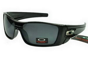 very low price Oakley Sunglasses