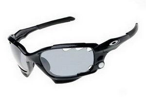 not in useed Oakley Sunglasses