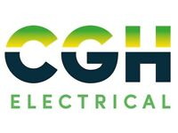 Glasgow Southside Electrical Experts - call or text 07715215047 for a free estimate