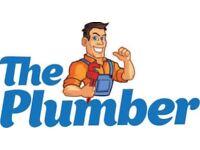 Plumbing and drainage.