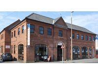 OFFICES TO RENT Horsham RH13 - OFFICE SPACE Horsham RH13