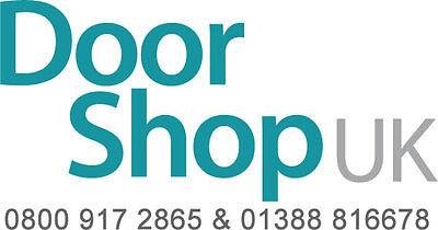 UPVC Door and Window Store