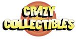 Crazy Collectibles