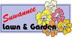 Suwannee Lawn and Garden