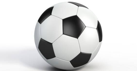 Pallone Palla Da Calcio Football Misure E Peso Ufficiali Classico Vintage dfh