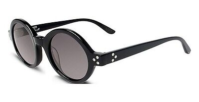 Солнцезащитные очки Converse sunglasses by JACK