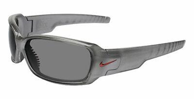 Nike EV 0302 048 Nix Soft Sonnenbrille Sport Golf Rad Lauf Ski Brille Brillen