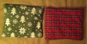 Homemade Heat Bags - NEW DESIGNS ... London Ontario image 7