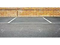 Car parking space for rent OX12