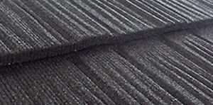 STONE COATED METAL ROOF $ 4.99/SQUARE FOOT including all the mat Kitchener / Waterloo Kitchener Area image 5
