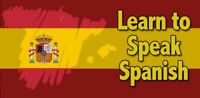 Online or In Person Spanish Lessons