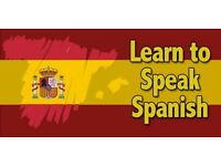 EFFECTIVE SPANISH LESSONS ONLINE OR IN CLASSROM - SPANISH TUTOR