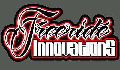 Freeride Innovations