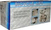 Fahrrad Deckenhalter
