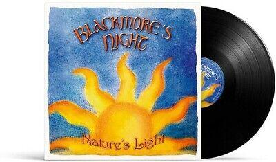 Blackmore's Night - Nature's Light [New Vinyl LP]